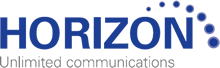 horizon unlimited communications