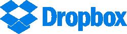 Dropbox Provider