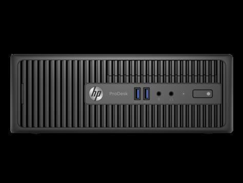 HP-Pro-400