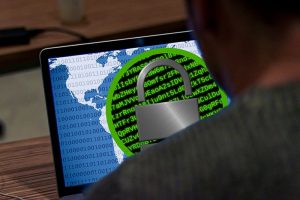 ransomware-attacks-small-business
