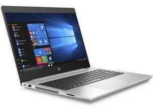HP ProBook 440